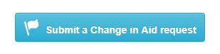 change in aid button