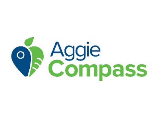Aggie Compass